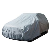 "Mini Cooper Cover | Fits Mini Cooper Countryman, Paceman and Clubman, 177"" L"