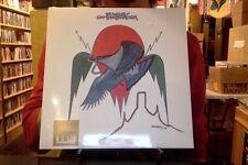 Eagles On the Border LP sealed 180 gm vinyl RE reissue