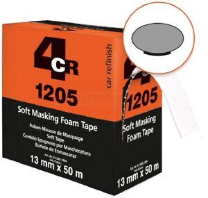 4CR Soft Masking Foam Tape 1205