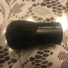 "BNIP, MAC Kabuki Brush ""181SE"", Rare, HTF (Travel size)"