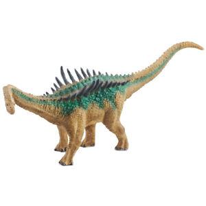 Schleich Dinosaurs Agustinia Figure - 15021