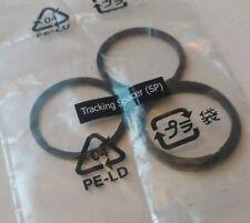 Shimano - spacer/Distance ring Bottom Brac Hollowtech II *3x2.5mm*