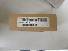 New Microscan Vs 310 Part Number Fis-0310-0009