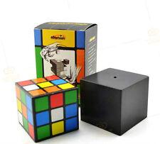 Zaubertrick Diko Cube Magic