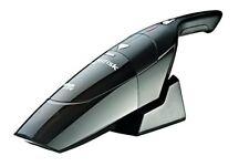 Nilfisk Handy Noir aspirateur de table