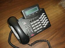 TELRAD CONNEGY 79-630-1000/B Telephone Phone Systems. Tested and Guaranteed