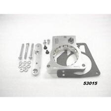 Taylor Throttle Body Spacer 53015; Helix Power Tower Plus for Chevy Trucks/SUVs
