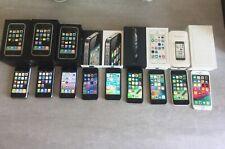Collezione Apple Iphone Rara 2 -  6
