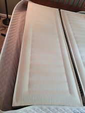 Select Comfort Sleep Number Air Bed Chambers Left & Right S 273 Queen-Dual