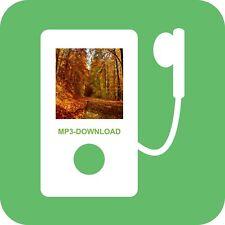 Naturklänge Natural Sounds * Herbstwald * Entspannung Achtsamkeit Meditation