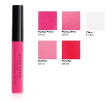 NIP AVON TRUE COLOR GLAZEWEAR LIP GLOSS~ Precious Pink ~ free shipping