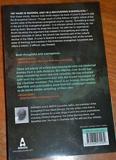 A Lover's Quarrel with the Evangelical Church by Warren Cole Smith Paperback