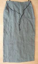 Wadenlange Damenröcke im Tulpenschnitt-Stil für Business-Anlässe