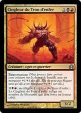 MTG Magic RTR - (x4) Hellhole Flailer/Cingleur du Trou d'enfer, French/VF