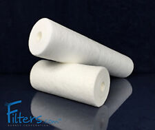 GE aquatrex LD01-20 part number 1201457 filter 01 micron 20 inch