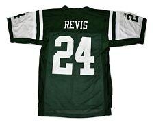 buy online 04271 907d6 Reebok New York Jets NFL Jerseys for sale | eBay