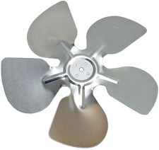 Helice Ventilateur 250mm pour moteur refregirateur congelateur 5W 7W 10W 16W 25W