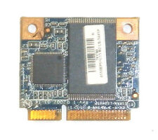 Memoria Flash Toshiba Satellite A200-1TS   LS-3445P