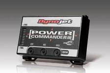 Centralina Power Commander III per Yamaha Majesty 400 '04-'08 Cod. E402-411