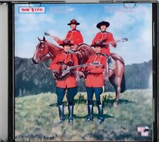 The Beatles CD - Beatles - Live Vancouver '64