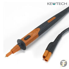 Kewtech Remote Test Probe For KT64 & KT65 Multifunction Testers - ACC064SP