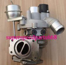 K03 53039880117 0375N8 for Peugeot 207 308 1.6 THP 175HP 128KW EP6DTS turbo
