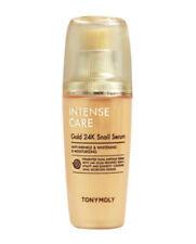 Tonymoly Intense Care Gold 24K Snail Serum (35ml)