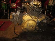 ducati monster 696 m696 engine motor