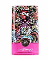 Hearts & Daggers Christian Audigier Edp Spray 3.4 Oz Womens