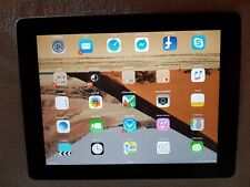 "Tablet PC Apple iPad 2 16 Go, Wi-Fi 24,6 cm (9,7"")"