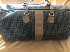 31dd7054d15 Fendi Women s Bags   Duffel Bag   eBay