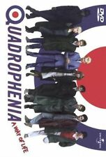 Quadrophenia (Phil Daniels Sting Ray Winstone) New DVD R4