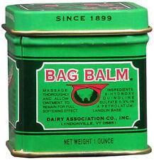 Vermont's Bag Balm 8oz