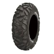 Set of (2) Maxxis 26-10-15 Big Horn Radial ATV UTV Tires BigHorn 26x10-15