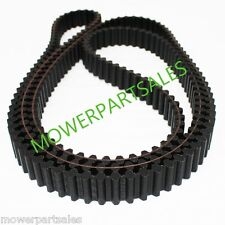 "HONDA dentate TIMING BELT 48 ""Deck HF2620' HF2218 HF2220 - 80482-vk1-003"