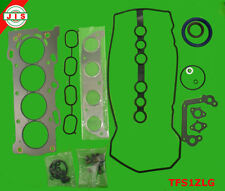 Toyota 03-05 Matrix MR2  Prism Corolla Celica GT 1ZZFE Full Gasket Set TFS1ZLG