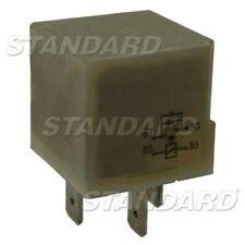 Temperature Control Relay-A/C Compressor Control Relay Standard RY-1709