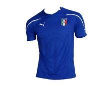 Italien Italy Italia Trikot Home 2009/10 Puma XL Maglia Shirt Maillot Camiseta