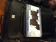 New 5 piece Protage luggage set $120 NWT local pick up only