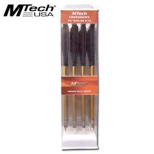 "MTech USA DX-A6 ARROW 6.25"" OVERALL Item #: DX-A6      Crossbow     6.25"" OVERA"