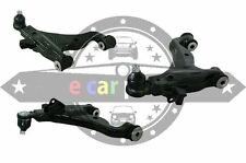 TOYOTA HILUX 2WD 4/2005-ON FRONT LOWER CONTROL ARM RIGHT HAND SIDE