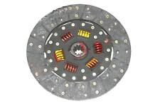 Clutch Driven Plate Disc Assembly 9 1/4 Inch 10 Splines Willys M38A1 Jeep CAD