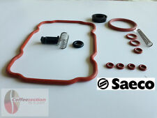 Saeco parts set - Repair Kit for Vienna