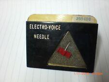 Electro Voice 328-DS73 for Elac DNM-104 / PE-182 Phonograph Needle Stylus