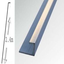 5 X Shower Wall Panels End Trims 10mm X 2400 long at very best price