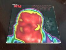 Divine Styler - Word Power 2 : Directrix CD Hip-Hop Rap 1999 MoWax