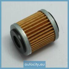 Putoline 977.401.30141 Fuel filter/Filtre a carburant/Brandstoffilter