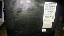 Ubee Pre-Owned DVW3201B Wireless Wi-Fi Cable Modem Router