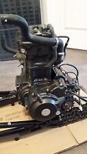 2011 2012 2013  Honda CBR250R CBR 250 Engine Motor 5330 MILES!!
