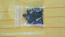 KIT COMPLETO VITI ACER ASPIRE 9302 WSMI SCREWS NERE